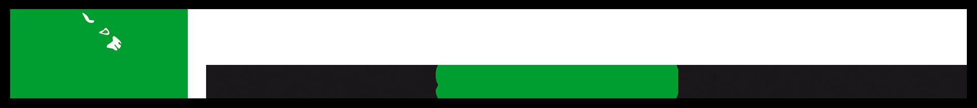 Logo der Firma Green Speed Donkey Frank Kandzia